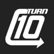 turn10studios.com